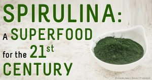 spirulina-a-superfood-fb